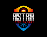 https://www.logocontest.com/public/logoimage/15786696852.png
