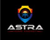 https://www.logocontest.com/public/logoimage/15786710561.png