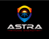 https://www.logocontest.com/public/logoimage/15786710562.png