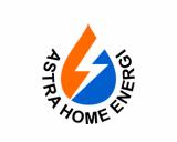 https://www.logocontest.com/public/logoimage/1578672058Astra4.png