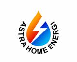 https://www.logocontest.com/public/logoimage/1578672423Astra5.png