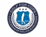 https://www.logocontest.com/public/logoimage/1578688432GOLF1.png