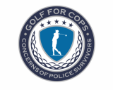 https://www.logocontest.com/public/logoimage/1578688458GOLF.png