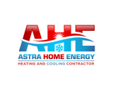 https://www.logocontest.com/public/logoimage/1578712007astra home 2a.png