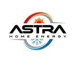 https://www.logocontest.com/public/logoimage/1578727152Astra-Home-Energy-2.jpg
