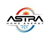 https://www.logocontest.com/public/logoimage/1578727152Astra-Home-Energy-3.jpg