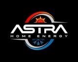 https://www.logocontest.com/public/logoimage/1578727152Astra-Home-Energy-4.jpg
