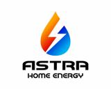 https://www.logocontest.com/public/logoimage/1578752251Astra6.png
