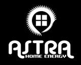 https://www.logocontest.com/public/logoimage/1578766026Astra-home-energy.jpg