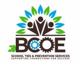 https://www.logocontest.com/public/logoimage/1578780646BCOA.png