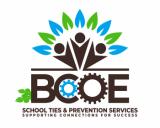 https://www.logocontest.com/public/logoimage/1578780763BCOA1.png