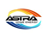 https://www.logocontest.com/public/logoimage/1578787567Astra Home Energy_04.jpg