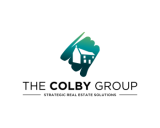 https://www.logocontest.com/public/logoimage/1578798464building-23.png