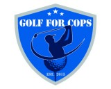 https://www.logocontest.com/public/logoimage/1578802136COPS2.jpg