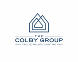 https://www.logocontest.com/public/logoimage/1578819912The Colby34.png