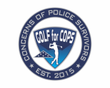 https://www.logocontest.com/public/logoimage/1578838470Golf for Cops1.png