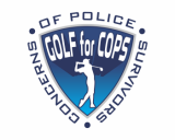 https://www.logocontest.com/public/logoimage/1578838470Golf for Cops3.png