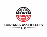 https://www.logocontest.com/public/logoimage/1578844063BURIAN.png