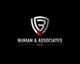 https://www.logocontest.com/public/logoimage/1578847124Burian-_-Associates,-LLC.png