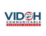 https://www.logocontest.com/public/logoimage/1578869384VIDOH.png