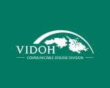 https://www.logocontest.com/public/logoimage/1578899797Vidoh1.png