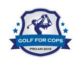 https://www.logocontest.com/public/logoimage/1578907358GOLF-for-COPS-1.jpg