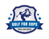 https://www.logocontest.com/public/logoimage/1578907358GOLF-for-COPS-2.jpg