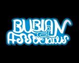 https://www.logocontest.com/public/logoimage/1578912075Burian-Associats-1.jpg