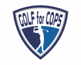 https://www.logocontest.com/public/logoimage/1578914741Golf for Cops4.png