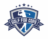 https://www.logocontest.com/public/logoimage/1578914741Golf for Cops5.png