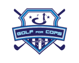 https://www.logocontest.com/public/logoimage/1578935272GOLF for COPS-01.png
