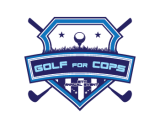 https://www.logocontest.com/public/logoimage/1578935272GOLF for COPS-02.png
