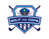 https://www.logocontest.com/public/logoimage/1578935272GOLF for COPS-03.png
