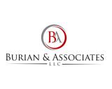 https://www.logocontest.com/public/logoimage/1578947024burian7.png