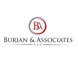 https://www.logocontest.com/public/logoimage/1578947054burian.png