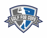 https://www.logocontest.com/public/logoimage/1578964504Golf for Cops6.png