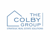 https://www.logocontest.com/public/logoimage/1578968989The Colby40.png