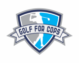 https://www.logocontest.com/public/logoimage/1578969803Golf for Cops7.png