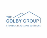https://www.logocontest.com/public/logoimage/1578997235The Colby42.png