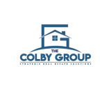 https://www.logocontest.com/public/logoimage/1579000615The Colby Group-04.png