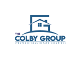 https://www.logocontest.com/public/logoimage/1579001243The Colby Group-05.png