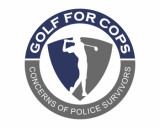 https://www.logocontest.com/public/logoimage/1579054131Golf for Cops10.png