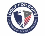 https://www.logocontest.com/public/logoimage/1579054131Golf for Cops8.png
