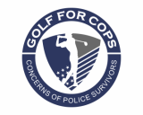 https://www.logocontest.com/public/logoimage/1579054131Golf for Cops9.png