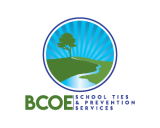 https://www.logocontest.com/public/logoimage/1579083697BCOE School Ties _ Prevention Services-04.png