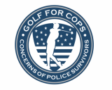 https://www.logocontest.com/public/logoimage/1579095360GOLF.png