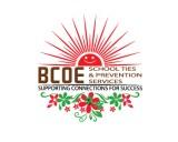 https://www.logocontest.com/public/logoimage/1579109934Bcoe-School.jpg