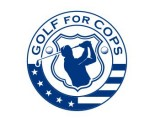 https://www.logocontest.com/public/logoimage/1579117647GOLF for COPS 06.jpg