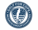 https://www.logocontest.com/public/logoimage/1579130558GOLF.png