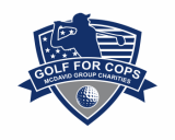 https://www.logocontest.com/public/logoimage/1579145001Golf for Cops13.png